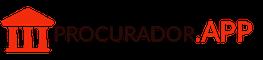 Procuradores España